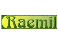 Raemil The Vergine Verde