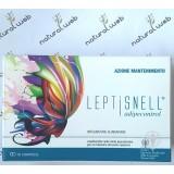 LEPTISNELL Adipecontrol Compresse
