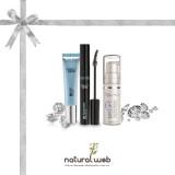 "Set ""Luxury Visage"" - Cosmetici viso Planter's e MyLift - Idea regalo | NATURALWEB"