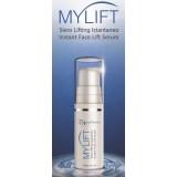 MYLIFT - Siero Lifting Viso Istantaneo