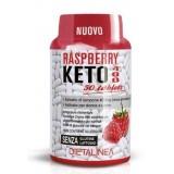 Dietalinea Raspberry Keto 400  | Azione Brucia Grassi