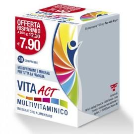 VITA ACT Multivitaminico