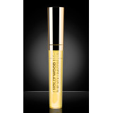HOLLYWOOD LIP VOLUMIZER Volumizzante Labbra Veleno d'Ape Wonder