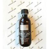 Bio Essenze Olio di Semi di Lino | Idratante ed Emolliente