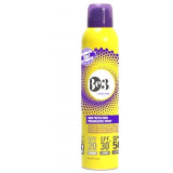 BE3 Sun Evolution Protection Progressive Spray 100 ML. SPF 20-30-50