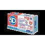 BENEFIT 5D MEDICAL SLIM