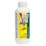 Biokill Insetticida Ricarica 1 Litro - Elimina Gli Insetti