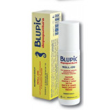 BLUPIC Dopo Puntura Roll-on 20 ML.