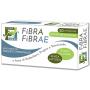 FIBRA FIBRAE 30 Compresse Regolarità del transito intestinale