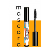 Pick me up Mascara 2 in 1