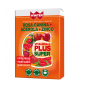 VITAMINA C PLUS SUPER 30 Compresse Masticabili  Winter