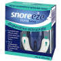 Snoreeze Disposiivo intraorale
