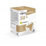 VIPROACTIVE 50 +