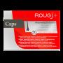ROUGJ - Hair Age - 30 Caps.