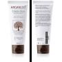 ARGAN 100 – Crema Viso Esfoliante – PLATINUM PHARMA Cosmetics