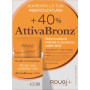 ROUGJ - ATTIVA-BRONZ in buste monodose da 15 ml