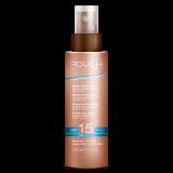 ROUGJ - Solare Spray Viso / Corpo - SPF 15