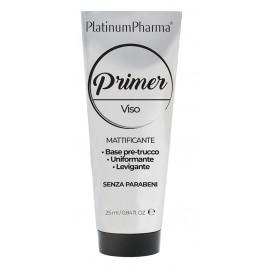 PLATINUM PHARMA Cosmetics - Primer Viso