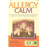ALLERGY CALM