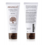 ARGAN 100 - Crema Viso Notte - PLATINUM PHARMA Cosmetics