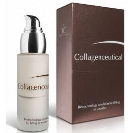 COLLAGENCEUTICAL Emulsione Rughe