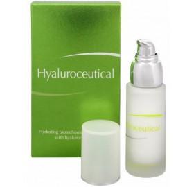 HYALUROCEUTICAL Emulsione