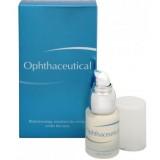 OPHTHACEUTICAL Emulsione per le Occhiaie | Riduce occhiaie e Borse e Previene le Rughe