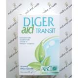 Diger Aid Transit