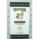 L'Amande Detergente Intimo alla Camomilla 300 ML - Azione Rinfrescante