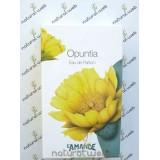 L'Amande Aromatique Opuntia Eau de Parfum - Fragranza Delicata