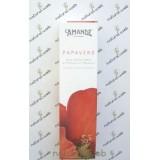 L'Amande Aromatique Papavero Olio Secco Spray Per Un Piacevole Relax