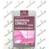 EQUOPAUSA COMPLETE | Riduce i Sintomi della Menopausa