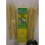 Aurecon 6 Coni Auricolari | Per un'Igiene Naturale dell'Orecchio