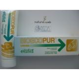 Bema Bioecopur Crema - Pelle Rigenerata e Idratata
