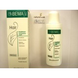 Bema Bio Hair Conditioner Ammorbidente Capelli - Balsamo Ristrutturante