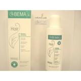 BEMA BIO HAIR | Shampoo Rinforzante Anticaduta