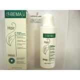 Bema Bio Hair Shampoo Lavaggi Frequenti