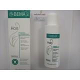 Bema Bio Hair Shampoo Seboequilibrante - Dona Brillantezza Ai Capelli