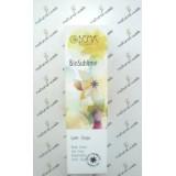 Bema Bio Sublime Latte Corpo - Fragranza Fresca e Delicata
