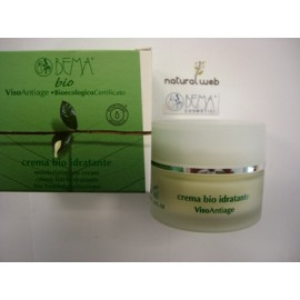Bema Bioviso Antiage Crema Bio Idratante