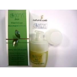 Bema Bioviso Antiage Siero Biotensore - Tonifica e Rivitalizza