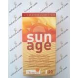 Benefit Sun Age - Protezione Dal Sole