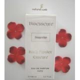 Bioessence Eau de Parfum Simpathy | Essenza Floreale