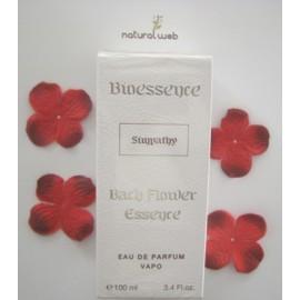 Bioessence Eau de Parfum Simpathy   Essenza Floreale