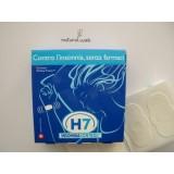 H7 Insomnia Control