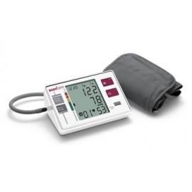 Bodyform | Misuratore di pressione automatico da braccio