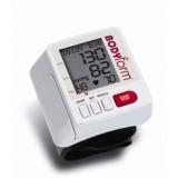 Bodyform Misuratore di Pressione Automatico da Polso | Facile da Usare