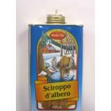 Madal Bal Sciroppo d'Albero 1 Litro - Purifica l'organismo ed elimina le tossine | NATURALWEB