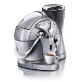 Macchina da Caffè Dr. Coffe | Ogni Giorno il Piacere di un Caffè Insuperabile