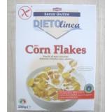 Cerealvit Bio Corn Flakes | Colazione Senza Glutine